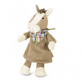 Sterntaler paard 36351