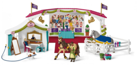 grote paardenshow 42466