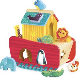 VILAC Ark van Noa 2429
