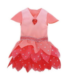 Kruseling outfit Joy 126822
