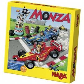 +5j Monza 4416