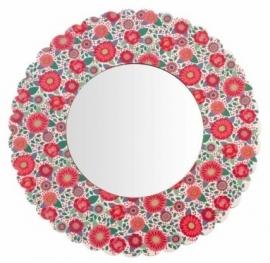 DJECO spiegel DD03250