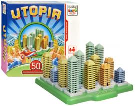 Utopia 473544