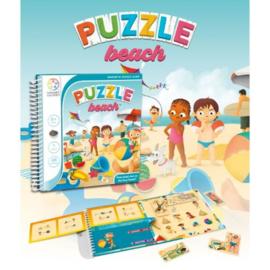 Puzzle beach SGT300
