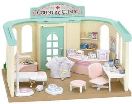 kabinet dokter 5096
