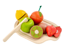 Plan Toys fruit 3600