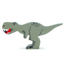 Tyranosaurus Rex 4761