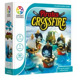 piraten crossfire SG 094