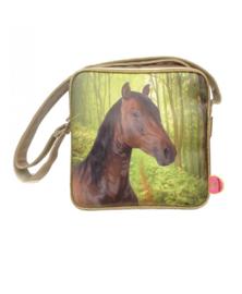 draagtas paard SB018
