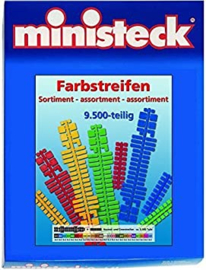 Ministeck uitbreiding 31661