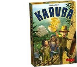 HABA Karuba 300934