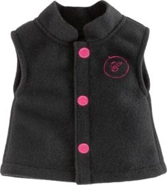 Ma Corolle rij jacket FCC03