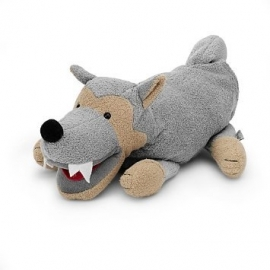 Sterntaler wolf 36054