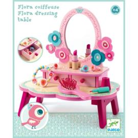 DJECO toilettafeltje DJ06553