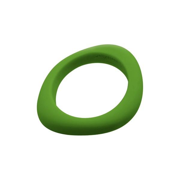 Jellystone armband groen