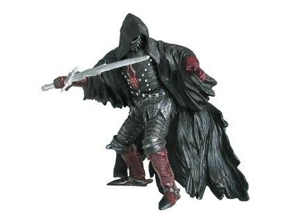 PAPO ridder zonder gezicht 38901