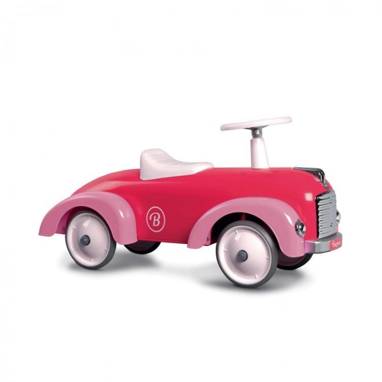 Baghera Speedster Candy 916