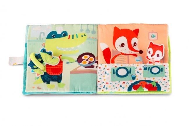 boek Louise en vriendjes*