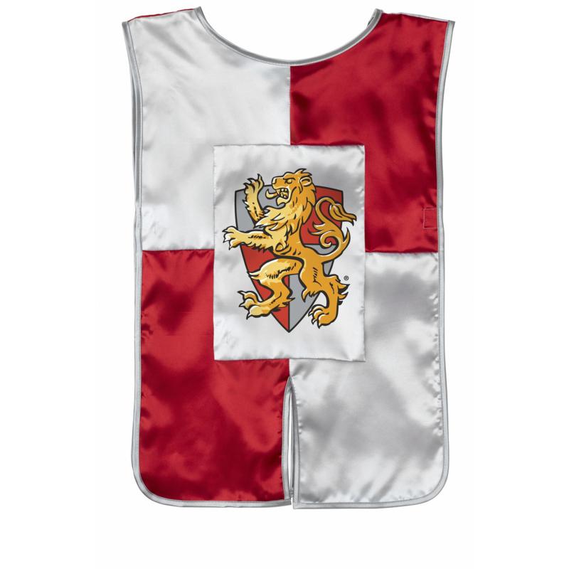 Liontouch cape Leeuwenhart