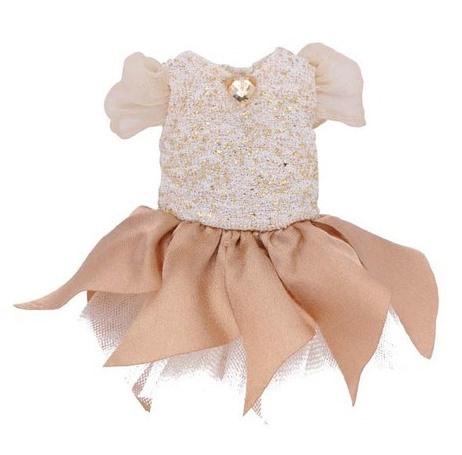 Kruseling outfit Luna 126820