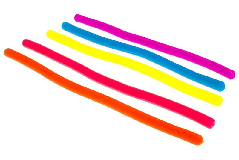 fidget noodles (5)