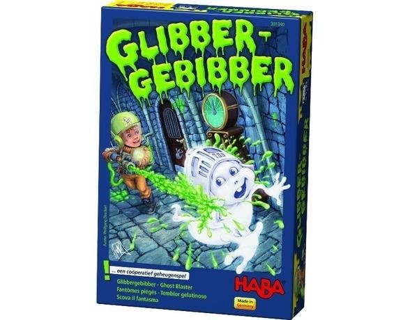 +5j Glibbergebibber 301340