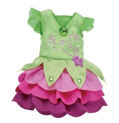 Kruseling outfit Sofia 126818