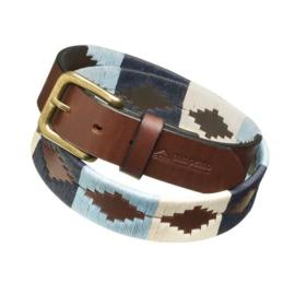 Polo belt SERENO