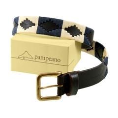 Polo belt JUGADORO