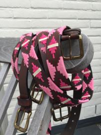 Polo belt AURORA