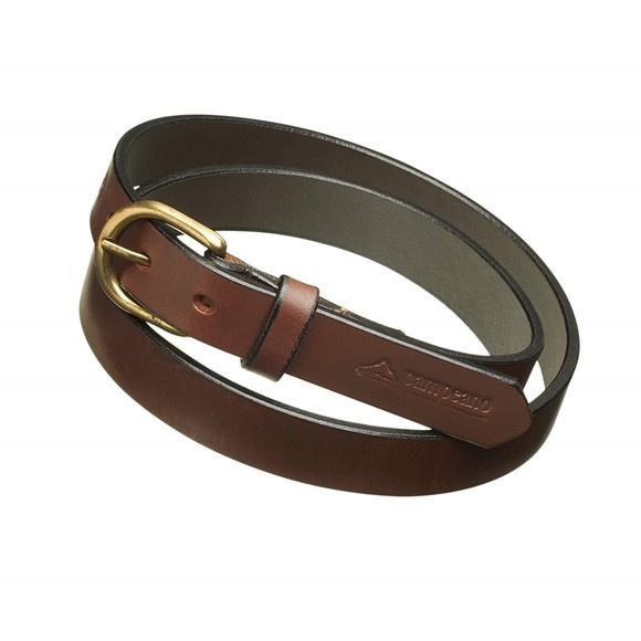 Polo belt BRUIN
