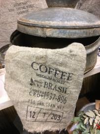 Shabby linnen  Coffee