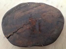 Houten plank Mango