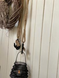 Haak aan touw