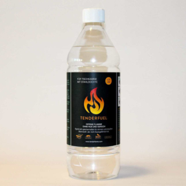 Tenderflame Fuel fles
