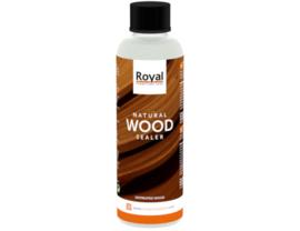 Wood Sealer 250ml