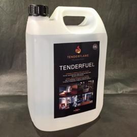Tenderflame fuel 2.5 liter