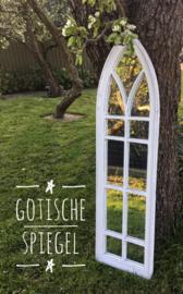 Gotische Spiegel
