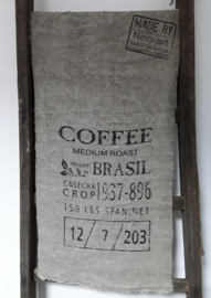 Shabby loper Coffee