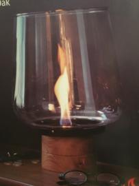 Tenderflame tafelhaard Amaryllus