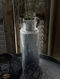 Kruikvaas Stone Grey