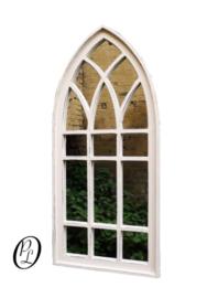 Gotische spiegel 55x120