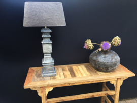 Sidetable Chinese stijl
