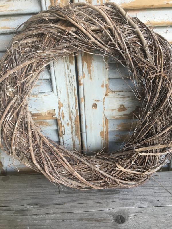 Krans Wild Willow 40