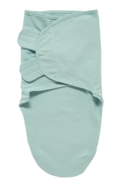 SWADDLE - MINT (0-3)