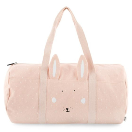 TRIXIE ROLL BAG MRS. RABBIT