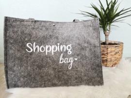 VILT SHOPPING BAG