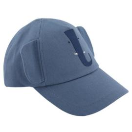 TRIXIE CAP MRS. ELEPHAN