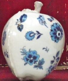Delfts appeltje