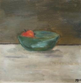 Applebowl 2
